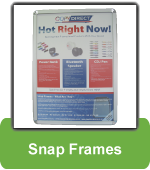 Snap Frames - Copy Direct